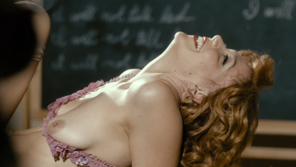 Maggie-Gyllenhaal-Nude (2)