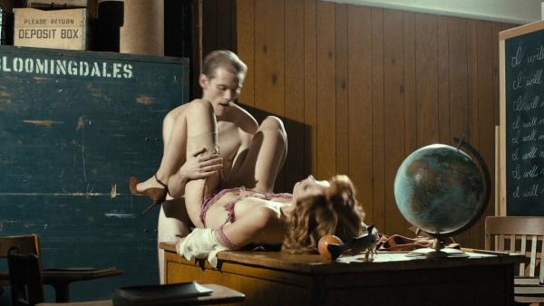 Maggie-Gyllenhaal-Nude (3)