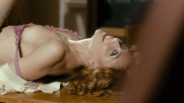 Maggie-Gyllenhaal-Nude (4)