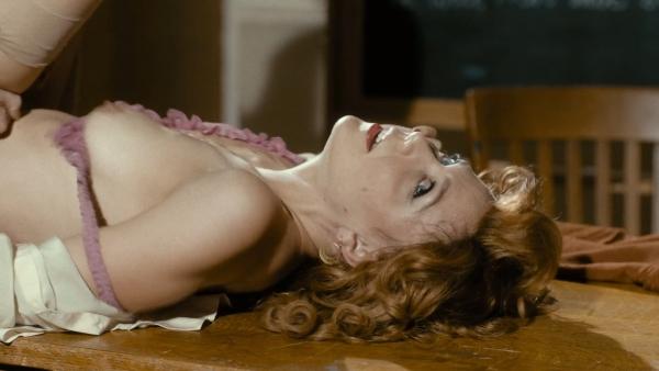 Maggie-Gyllenhaal-Nude (7)