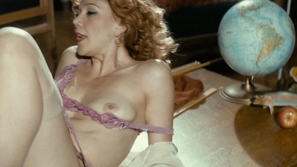 Maggie-Gyllenhaal-Nude (8)