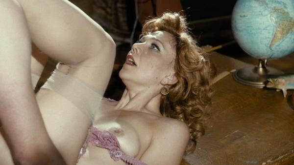 Maggie-Gyllenhaal-Nude (9)