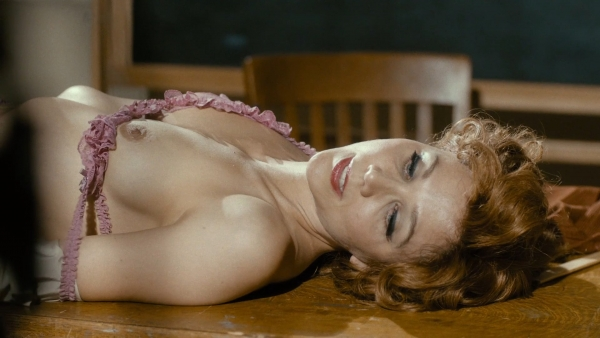 Maggie-Gyllenhaal-Nude (10)