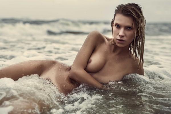 Angela-Olszewska-Nude (6)