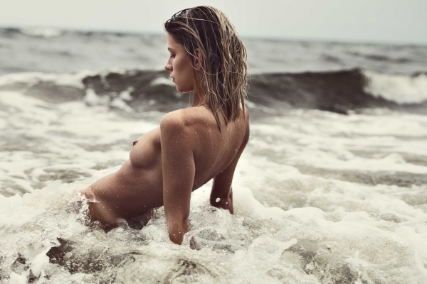 Angela-Olszewska-Nude (7)