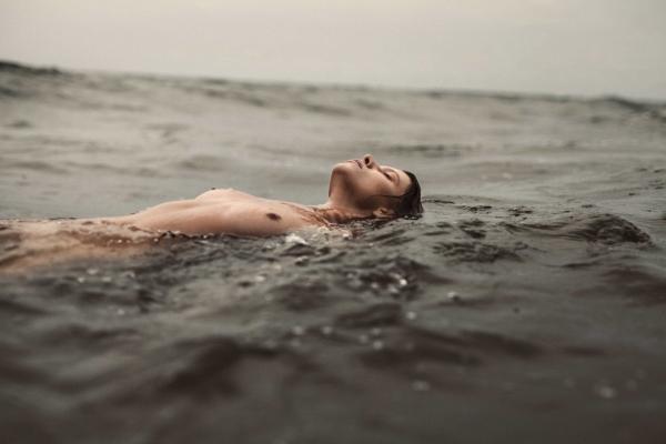 Angela-Olszewska-Nude (8)