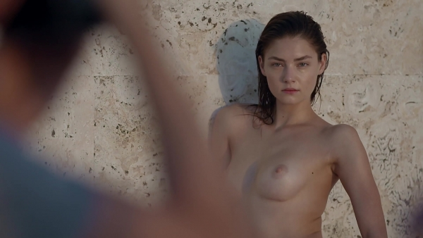 Nude-2017 (11)