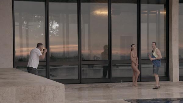 Nude-2017 (14)