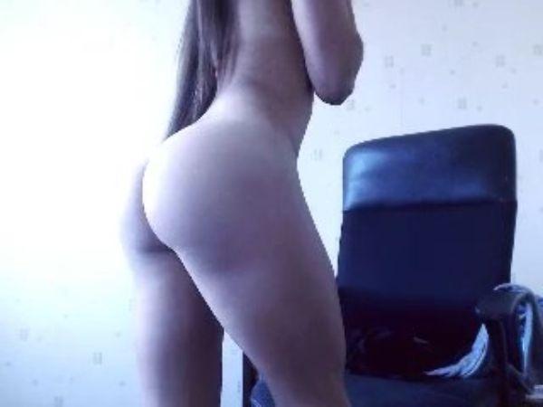 Bakhar Nabieva 17