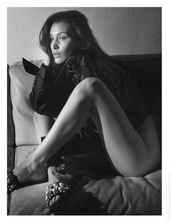 Vogue_Paris_-_Septembre_2016_Page_278_Image_0001.jpg