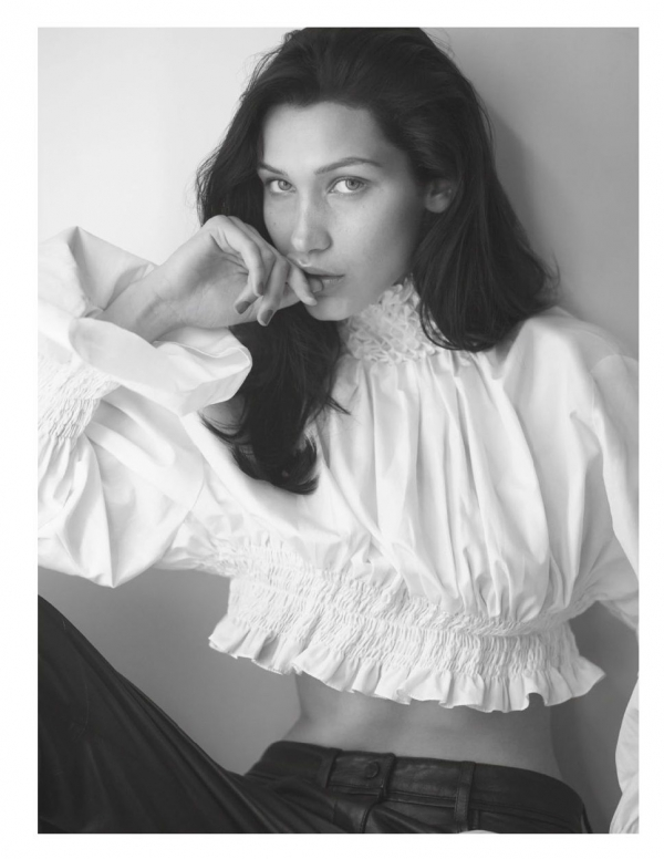 Vogue_Paris_-_Septembre_2016_Page_293_Image_0001.jpg
