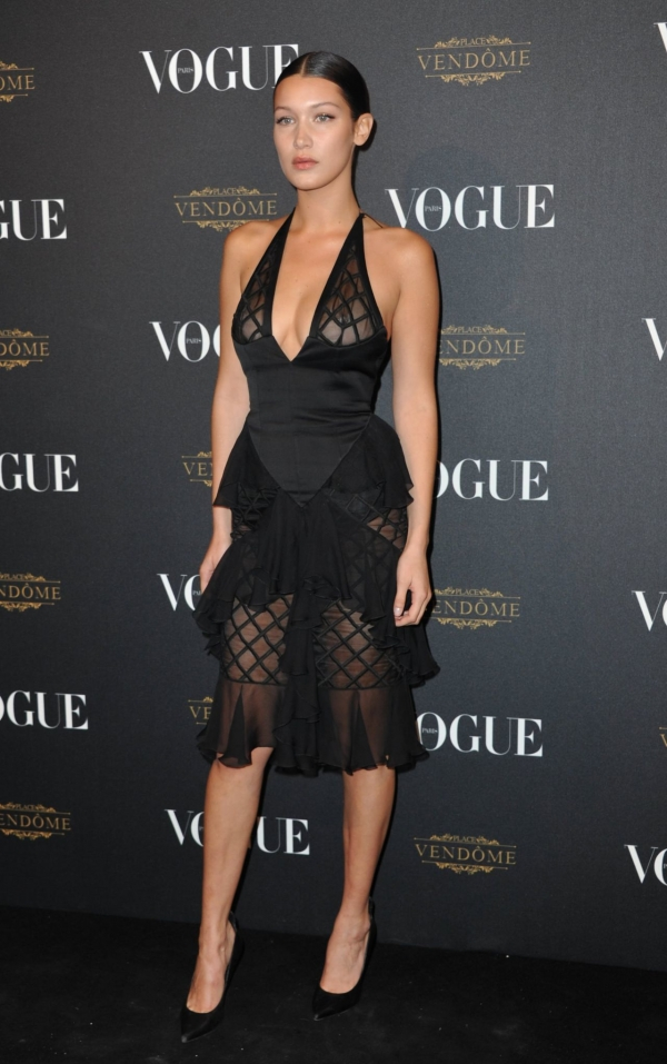bella-hadid-vogue-95th-anniversary-party-in-paris_1.jpg