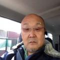 失踪した正昇建設の上野正志社長