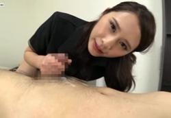 メンズ乳首性感サロン絶品手コキ!花咲いあん2