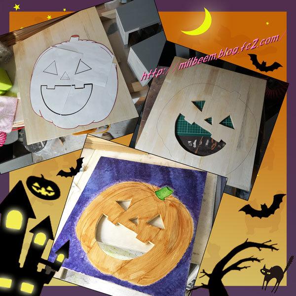 Halloween002.jpg