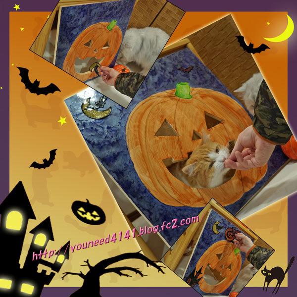 Halloween003.jpg