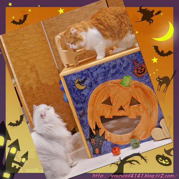 Halloween010.jpg
