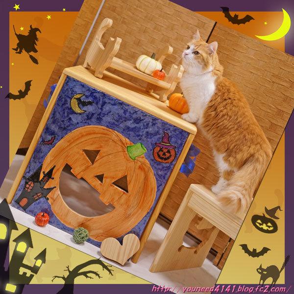 Halloween012.jpg