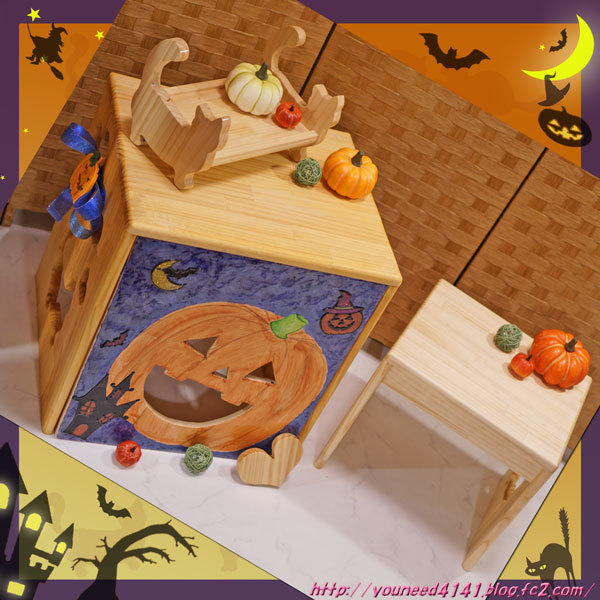 Halloween015.jpg