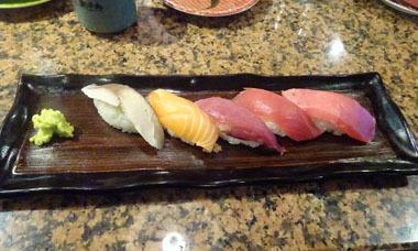 寿司 009