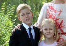 Belgium-Royal-Family-1-2-782822BBB.jpg